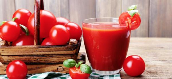 Tomate Naturinda, garantía de sabor y calidad